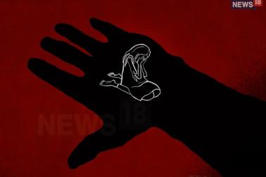 پوسکو ایکٹ میں تبدیلی کو منظوری، اب 12 سال سے کم عمر کی بچیوں سے ریپ پر موت کی سزا