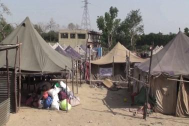 میانمار میں اب بھی روہنگیا کے خلاف تشدد اور مظالم کا سلسلہ جاری: اقوام متحدہ