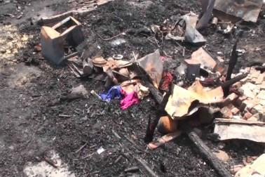 حادثہ کے شکار لوگوں کی فوری مدد کے لئے اوکھلا حلقہ کے ممبر اسمبلی کے نمائندے وہاں پہنچے اور ان کی مدد کیلئے ہر ممکن کوشش میں لگے ہیں ۔