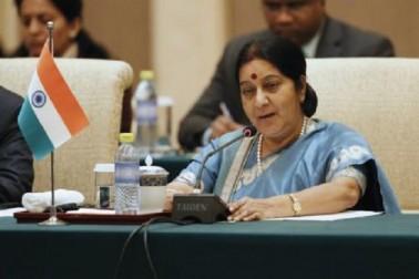 او بی اوآر پروجیکٹ میں پاکستان کے بعد ہندستان کا بھی ساتھ چاہتا ہے چین