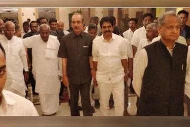 کرناٹک انتخابات: کانگریس کے ان لیڈروں نے بگاڑ دیا بی جے پی کا کھیل