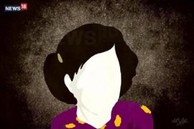 کٹھوعہ عصمت دری کیس: پٹھان کوٹ عدالت میں 31 مئی سے روزانہ کی بنیاد پر سماعت ہوگی