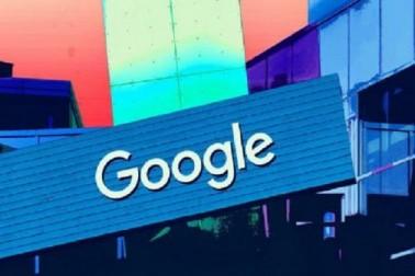 گوگل ، فیس بک ، مائیکروسافٹ پر سپریم کورٹ نے لگایا جرمانہ