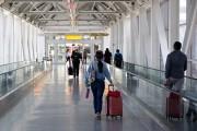 ہوائی جہاز سے سفر کرنے والوں کے لئے خوشخبری:ایئر لائنس پر حکومت کی لگام،فلائٹ کینسل تو پورے پیسے ہوں گے ریفنڈ