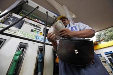 پٹرولیم وزیر کی میٹنگ آج ، میٹنگ کے بعد تیل کی قیمتوں میں راحت ملنے کے آثار