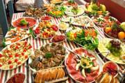 اگر آپ روزے دار ہیں ، تو ان غذائی عادتوں کو فوری طور پر کردیںترک ، ورنہ ۔۔۔۔۔