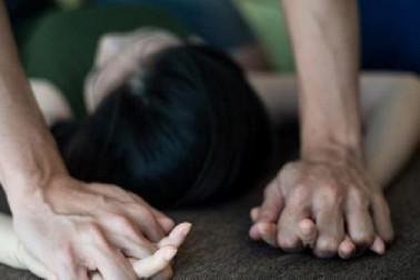 باپ نے کی چارمہینہ تک اپنی بیٹی کے ساتھ عصمت دری، ملزم گرفتار