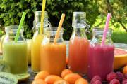 رمضان میں روزے دارسحری میں پئیں یہ 5 ہائی کیلوری شیک ، دن میں کم لگے گی بھوک ۔پیاس