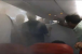 ائیر ایشیا کے پائلٹ نے طیارہ سے مسافروں کو بھگانے کیلئے تیز کردیا اے سی !۔