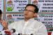 مودی بنام مکمل بھارت ہوگا آئندہ لوک سبھا الیکشن: کانگریس ممبرپارلیمنٹ