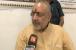 ایکسکلوزیو: گری راج سنگھ بولے، مرکزی حکومت اب مجبور نہیں، کشمیر کو کریں گے پتھربازی سے پاک