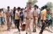 گئوکشی کے شک میں مسلم نوجوان کی پٹائی، لاش گھسیٹتے ہوئے تصویر ہوئی وائرل