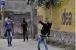 پلوامہ میں سی آر پی ایف کیمپ پر رائفل گرینیڈ سے حملہ، 2 اہلکار زخمی