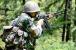 جموں وکشمیر: اورنگ زیب کی یونٹ کے آپریشن میں جیش محمد کے تین دہشت گردڈھیر