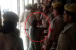 وزیراعلیٰ کھٹر کے پروگرام میں دلت خاتون سے بدسلوکی، دھکے مار کر نکالا گیا باہر
