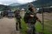 کشمیر وادی میں 250 دہشت گرد سرگرم ہیں اور اتنے ہی ایل اوسی پر: فوج