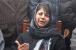 جموں و کشمیر میں مرکزی حکومت کی طاقت پر مبنی پالیسی ناکام ثابت ہوئی : محبوبہ مفتی