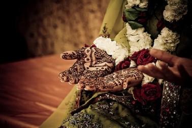شادی کے تیسرے دن سوال کھڑا ہوا کہ دلہن کا شوہر ہے کون ؟