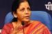 کشمیر کے حالات کے لیے شیوسینا نے وزیردفاع نرملا سیتا رمن پرتنقید کی