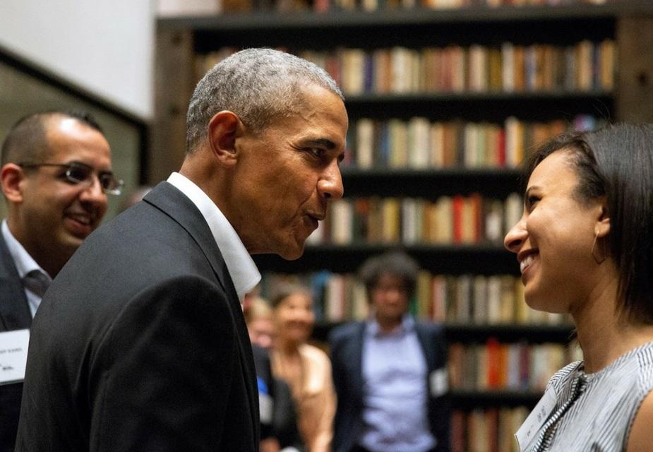 واضح ہو کہ فلیپینس میں ڈرگ سے نجات پانے کے لئےدورت جس طرح کے قدام اٹھا رہے تھے اس کی مذمت کرنے پر سابق امریکی صدر براق اوباما کو دورت نے ' سن آف وور' یانی ویشیا کا بیٹا کہہ دیا تھا ۔ اس کے بعد ٹرمپ نے دورت کے ساتھ ہونے والی میٹنگ کو منسوخ کر دیا تھا۔