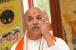وشوہندو پریشد کے خلاف انٹرنیشنل ہندوپریشد، ٹیم بدلی ہے تیورمیں کوئی تبدیلی نہیں ہوگی: پروین توگڑیا