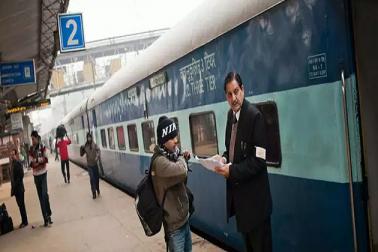 لشکر طیبہ نے دی دھمکی ، 20 اکتوبر کو اڑا دیں گے ہریانہ اور اترپردیش کے کئی ریلوے اسٹیشنز
