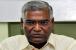 ملک میں لوک سبھاالیکشن کے ساتھ تمام اسمبلیوں کا انتخابات کرانا ممکن نہیں: ڈی راجا