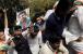 روہت ویمولا کی ماں نے کہا، انڈین مسلم لیگ وعدے کے مطابق کر رہی ہے مدد