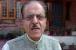 کانگریس رہنما سیف الدین سوز بولے، کشمیریوں کی پہلی ترجیح آزادی ہے