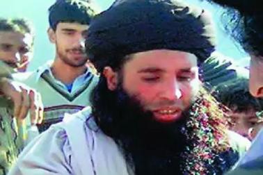 تحریک طالبان کے کمانڈر فضل اللہ کو امریکہ نے پاکستان میں ڈرون حملے میں مار گرایا