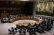 اقوام متحدہ میں پاکستان کو جھٹکا، کشمیر کی رپورٹ کو 6 ممالک نے کیا خارج