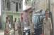 ہاپوڑ: گئوکشی کے الزام میں ایک شخص کا پیٹ پیٹ کر قتل