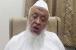 پلوامہ سانحہ ملک کی سلامتی اور اس کی روح پر حملہ : مولانا ارشد مدنی