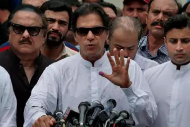 پاکستان : وزیر اعظم رہائش گاہ پر نہیں بلکہ تین بیڈ روم والے گھر میں رہیں گے عمران خان