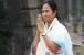 وزیر اعلیٰ ممتا بنرجی نے دی ہولی کی مبارک ، کہا۔ ہولی کا تہوار پر امن ماحول میں منائیں