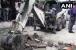 مظفرپور واقع شیلٹر ہوم میں 21 بچیوں کی عصمت دری کی تصدیق، ایک بچی کو مار کر دفن کرنے کا بھی الزام