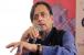"""ششی تھرورنےکہا """"اب ملک میں 'ہندوطالبان' کی شروعات کررہی ہیں بی جے پی اورآرایس ایس""""۔"""