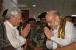 نتیش کمار- امت شاہ کی میٹنگ صرف سیٹوں کی تقسیم کو لے کر نہیں ہے، یہ ہے اصل وجہ