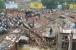 غازی آباد میں زیرتعمیرعمارت مہندم، 7 مزدوروں کوباہرنکالا گیا