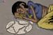 نابالغ 5 سال کی بھتیجی کے ساتھ چچا نے کیا ریپ ،  قتل کرکے جنگل میں پھینکا