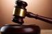 اجتماعی عصمت دری معاملے میں گیارہ لوگوں کو عمر قید، 6نابالغوں کا معاملہ خصوصی عدالت میں زیر غور