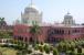 کوئی ادارہ کسی شخص کو اسلام سے خارج نہیں کرسکتا : دار العلوم دیوبند