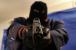 جموں و کشمیر میں پراسرار حملوں میں اضافہ ، اب پلوامہ میں 25 سالہ نوجوان کا گولی مار کر قتل ، علاقہ میں سنسنی