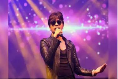 اس ہندوستانی گلوکار کو مل چکا ہے مائکل جیکسن کے لئے میوزک بنانے کا موقع