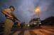 پہلے شجاعت بخاری کو بنایا شکار ، اب امرناتھ یاترا پر حملے کی فراق میں لشکر کے  دہشت گرد