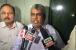 کرناٹک اردو اکیڈمی : موبائل لائبریری وین کے غلط استعمال کے الزام پر چیئرمین نے پیش کی وضاحت