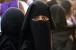 کیا عورت کے بنیادی حق کو چھین لیتا ہے 'حلالہ' ؟