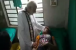 مغربی بنگال : وزیر اعظم مودی کی کسان ریلی کے دوران حادثہ ، 22 افراد زخمی ، اسپتال میں داخل