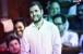 عدم اعتماد کی تحریک لائیو :وزیر اعظم چوکیدار نہیں ، بھاگیدار ہیں : راہل گاندھی