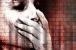 نشیلی اشیا پلا کر طالبہ کی آبروریزی کرکے بنائی فحش ویڈیو ، پھر دھمکی دے کر کی فرضی شادی